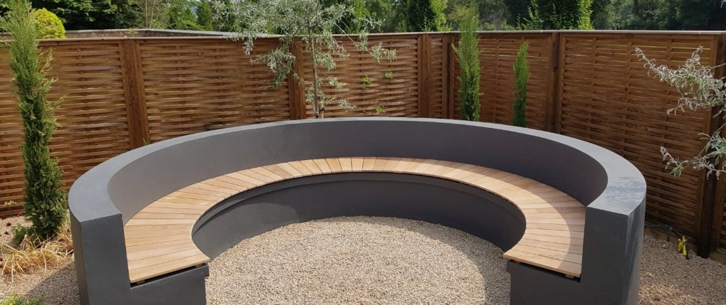 Joinery Projects The Knighton Joinery